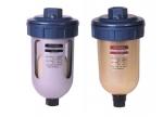 AD34浮球空压自动排水器储气罐自动排水器