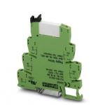 REL-MR- 24DC/21 继电器 一级代理商