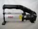 液压泵-液压泵 PHS70-300液压泵 PHS70-300