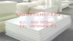 塑料耐磨耐高温PVDF板,德国原装进口PVDF板