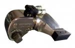 供应台湾原装进口方驱液压扳手SPK-1M