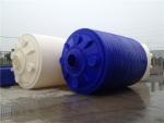 塑料容器(PT-20000L)20吨立式聚乙烯储罐