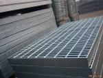 钢格板 复合钢格板 防滑钢格 上海地区特价供应不锈钢钢格板
