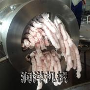 250型冰盘油板绞肉机 15153671688