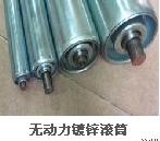 深圳无动力滚筒(广东滚筒制造厂)