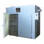 24盘热风循环烘箱成都同亨包装设备 厂价直销