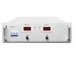 60V120A大功率直流稳压恒流电源|大功率直流电源