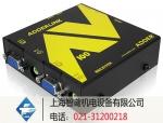ADDERLINK转换器-ADDERLINK延时设备