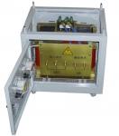 全铜SG三相干式隔离变压器 不锈钢外壳