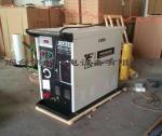 专业生产多功能二保焊机厂家