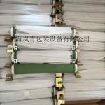 现货供应 多种规格型号瓷介电容 电阻 高频机电容