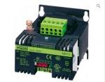 MURR穆尔MST/86152变压器现货供应