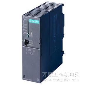 西门子PLC维修6ES7 312-1AE13-0AB0